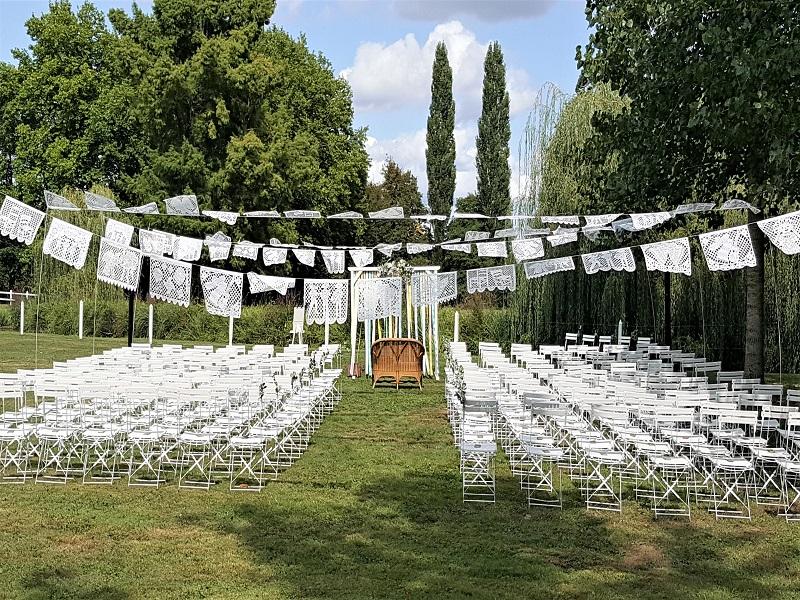 mariages grange de bresteau